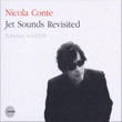 Nicola Conte - Arabesque (Micatone Remix) CD/LP (2001)
