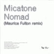Micatone - Nomad Songs Remixes  12